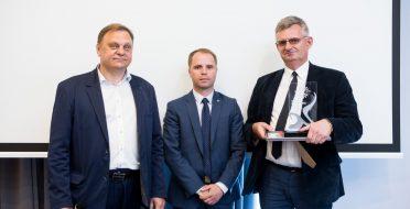 OPEN R&D Lithuania